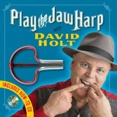 Play the Jaw Harp!
