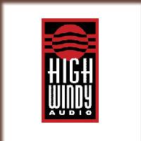 High Windy Audio