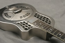 slide guitar slant angle barnwell