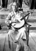 Dellie Norton (1898-1993)