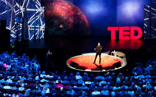 ted-talks-wide-angle-shot
